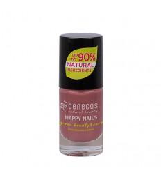 Benecos Nagellak mystery 5 ml | Superfoodstore.nl