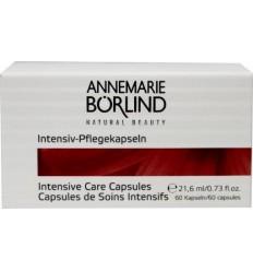 Annemarie Borlind Intensief capsules 60 capsules |