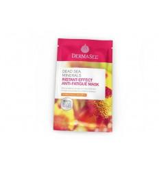 Dermasel Instant-effect anti-fatigue masker 12 ml |