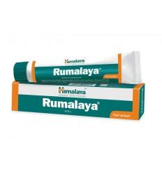 Himalaya Herb rumalaya gel 30 gram | Superfoodstore.nl