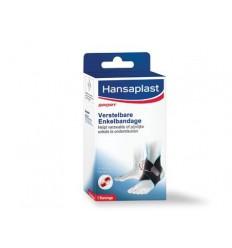 Hansaplast Neopreen enkel   Superfoodstore.nl