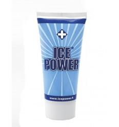 Ice Power Gel 150 ml   Superfoodstore.nl
