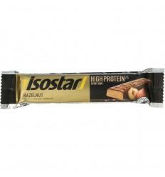 Isostar Reep high protein 35 gram   Superfoodstore.nl