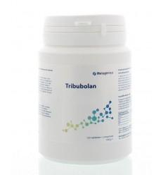 Metagenics Tribubolan 120 tabletten | Superfoodstore.nl