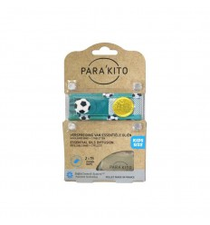 Parakito Armband kids voetbal | Superfoodstore.nl