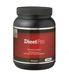 Dieet Pro Dieet pro kokos 500 gram | Superfoodstore.nl