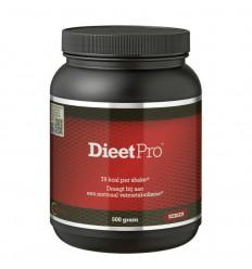 Dieet Pro Dieet pro kers 500 gram | Superfoodstore.nl