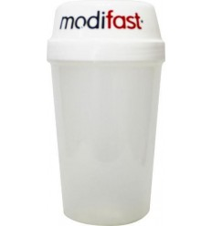 Modifast Schudbeker 400 ml | € 3.67 | Superfoodstore.nl