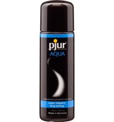 Pjur Aqua personal lubricant glijmiddel 30 ml  