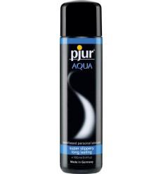 Pjur Aqua personal lubricant glijmiddel 100 ml |