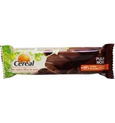 Cereal Reep puur maltitol 42 gram | Superfoodstore.nl