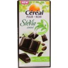Cereal Chocolade tablet puur 85 gram