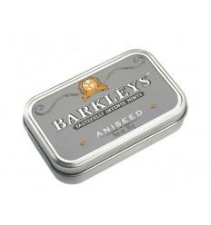 Barkleys Classic mints aniseed 50 gram | Superfoodstore.nl