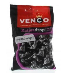 Venco Katjesdrop 166 gram | € 1.64 | Superfoodstore.nl