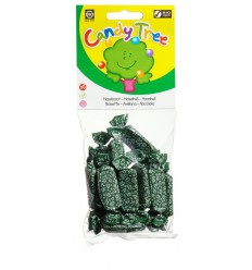 Candy Tree Hazelnoot toffees 75 gram | € 1.91 | Superfoodstore.nl