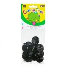 Candy Tree Dropjojo's 100 gram | € 1.91 | Superfoodstore.nl