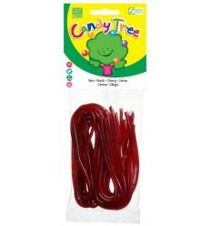 Candy Tree Kersenveters 75 gram | Superfoodstore.nl