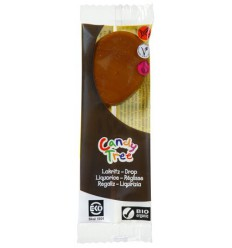 Candy Tree Drop lollie | € 0.64 | Superfoodstore.nl