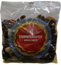 Horizon Studentenhaver eko 225 gram | Superfoodstore.nl