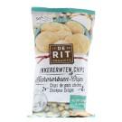 De Rit Kikkererwtenchips sour cream union 75 gram