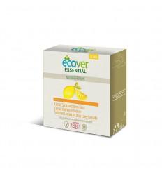 Ecover Essential vaatwastabletten 25 stuks | € 6.48 | Superfoodstore.nl