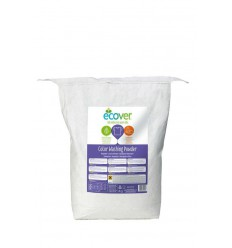 Ecover Waspoeder color 7500 gram | Superfoodstore.nl