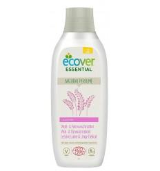 Ecover Essential wasmiddel wol & fijn 1 liter |