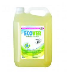 Ecover Allesreiniger 5 liter | Superfoodstore.nl