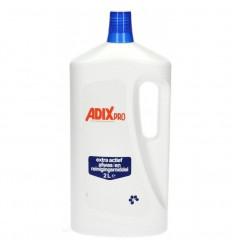 Adix Pro Afwas en reinigingsmiddel 2 liter | Superfoodstore.nl