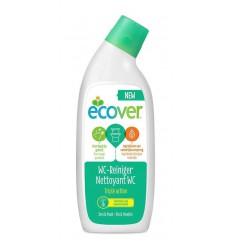 Ecover WC reiniger den & munt 750 ml | Superfoodstore.nl