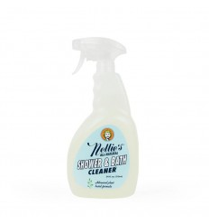 Nellie's One soap bath shower 710 ml | € 8.40 | Superfoodstore.nl