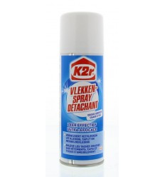 K2R Vlekkenspray 200 ml | € 5.63 | Superfoodstore.nl