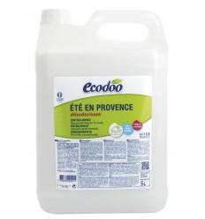 Ecodoo Desinfecterende reinigingsmiddel 5 liter |