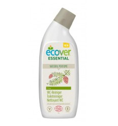 Ecover WC reiniger dennenfris 750 ml | € 3.89 | Superfoodstore.nl