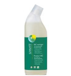 Sonett WC Reiniger 750 ml | € 3.84 | Superfoodstore.nl