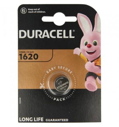 Batterijen Duracell Electronics 1620 LBL kopen