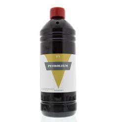 BT's Petroleum 1 liter   Superfoodstore.nl