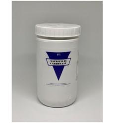 BTS Natrium bicarbonaat 1 kg | € 5.00 | Superfoodstore.nl