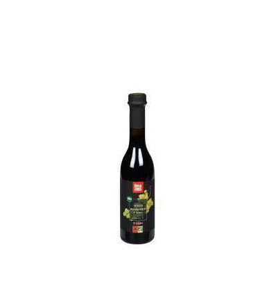 Lima Balsamico aceto 250 ml   € 6.41   Superfoodstore.nl