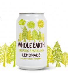 Dranken Whole Earth Lemonade 330 ml kopen