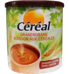 Cereal Granendrank 125 gram | Superfoodstore.nl