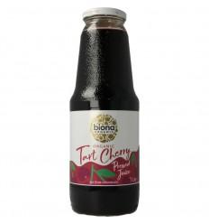 Biona Kersensap 1 liter | Superfoodstore.nl
