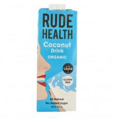 Kokosmelk Rude Health Kokosdrank 1 liter kopen