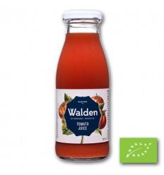 Tomatensap Walden Tomato juice 250 ml kopen