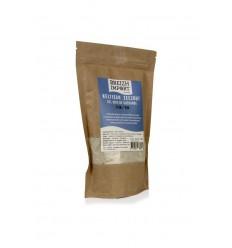 Breizh Import Fijn keltisch zeezout 400 gram | Superfoodstore.nl