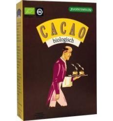 Joannusmolen Cacao 200 gram | € 3.92 | Superfoodstore.nl