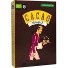 Joannusmolen Cacao 200 gram