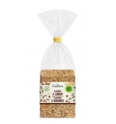 DR Karg Klassiek 3 zaden 200 gram | Superfoodstore.nl