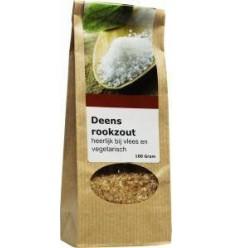 Verillis Deli Deens rookzout 100 gram | € 4.58 | Superfoodstore.nl