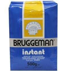 Bruggeman Instant gist 500 gram | Superfoodstore.nl